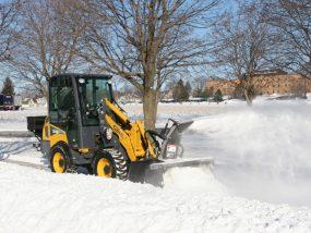 gehl_340_snowblower-1024x683