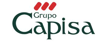 Grupo CAPISA - Silos Canarios