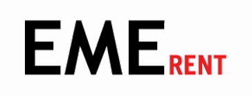 EME-RENT