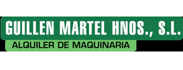 GUILLEN MARTEL HERMANOS SL