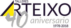 TALLERES ARTEIXO